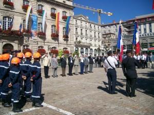 ceremonie-le-Puy