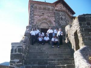 chapelle-aiguilhe
