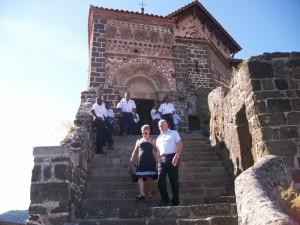 chapelle-aiguilhe-descente