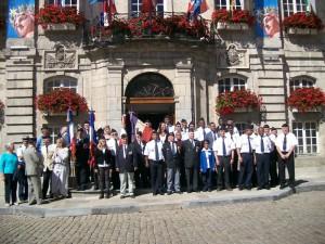 visite-mairie-du-puy