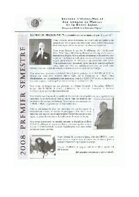 lettre-semestrielle-n°1-2008