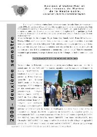 lettre-semestrielle-n°3-décembre-2009