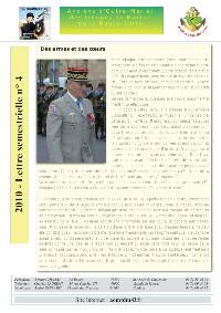 lettre-semestrielle-n°4bis -JUILLET-2010