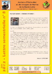lettre-semestrielle-n°8-JUIN-2012