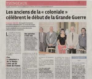 1 -TDM1 La Tribune 11 09 2014