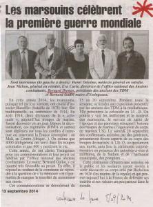2 - yssingeaux conférence de presse 8 09 2014