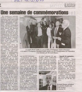 3 - yssingeaux 15 09 14 inauguration expo