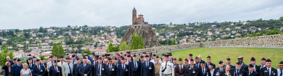 84ème congrès FNAOM-ACTDM au Puy-En-Velay